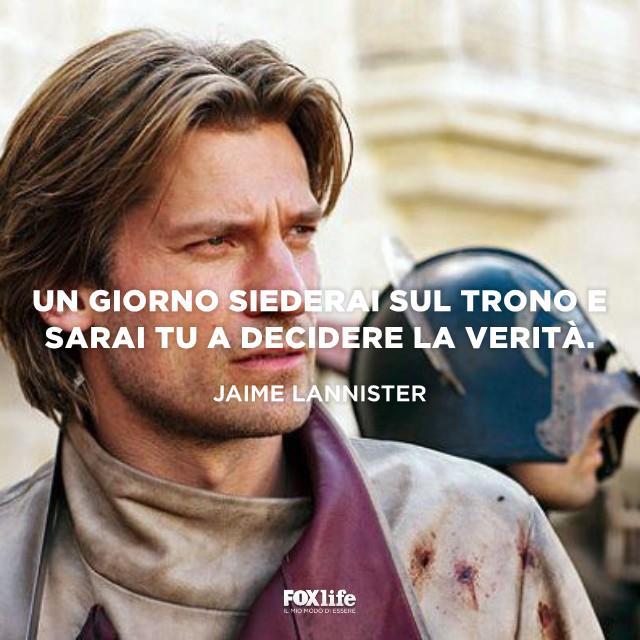 Primo piano Jaime