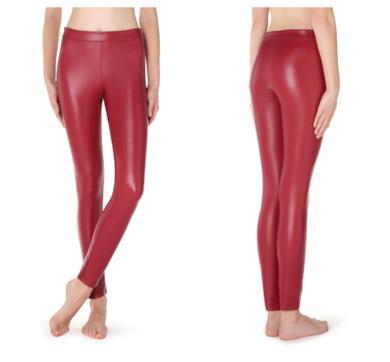 acquisto autentico prezzo ufficiale Più votati Calzedonia: collant, leggings e calzini da avere per l ...