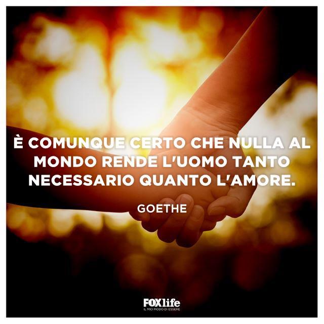 Frasi Di Goethe In Tedesco Miglior Frase Impostata In Hd