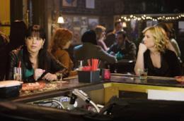 Cosa ne sarà di Callie e Arizona?