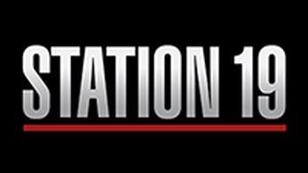 Station 19, lo spin-off di Grey's Anatomy sui pompieri di Seattle