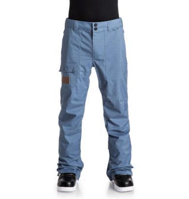 Pantaloni Banshee