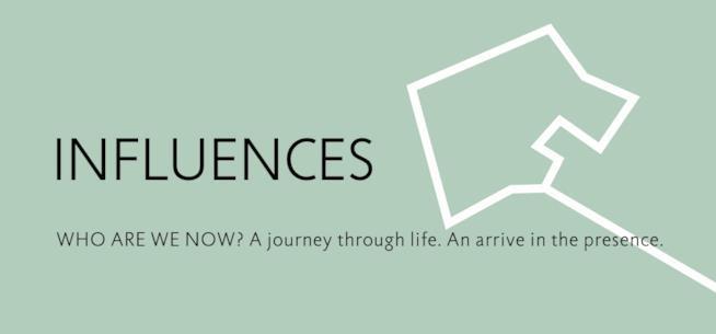Influences: ecco la mostra sui gioielli contemporanei