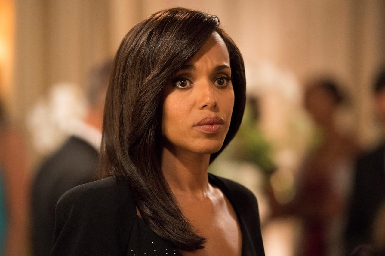 primo piano olivia pope scandal 7