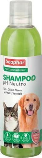 Protezione Naturale Shampoo pH Neutro