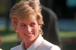Il famoso ballo di Lady Diana e John Travolta avvenne controvoglia? 'Lei voleva Mikhail Baryshnikov'
