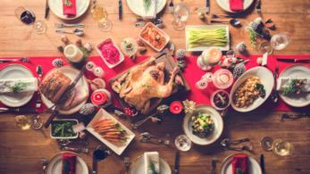 Natale gluten free