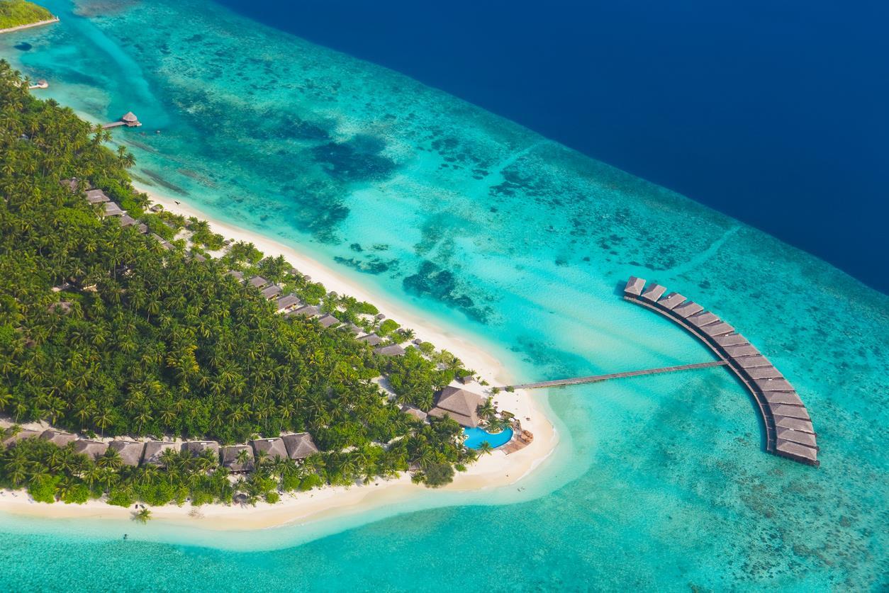 I consigli per un viaggio alle Maldive nel 2019