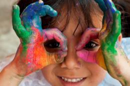 I migliori musei di Milano per bambini