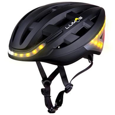 Lumos Smart Bike