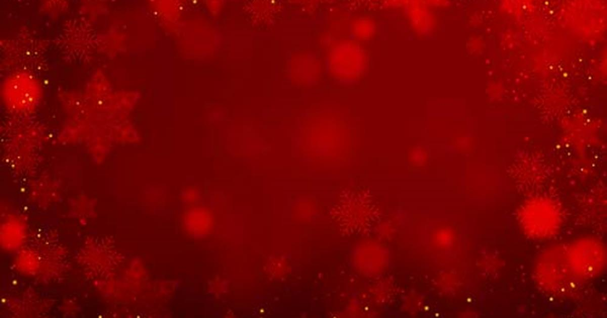 Frasi Di Natale Laiche.100 Frasi Di Natale 2018