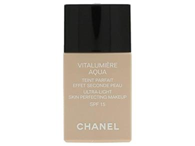 Vitalumiere Aqua