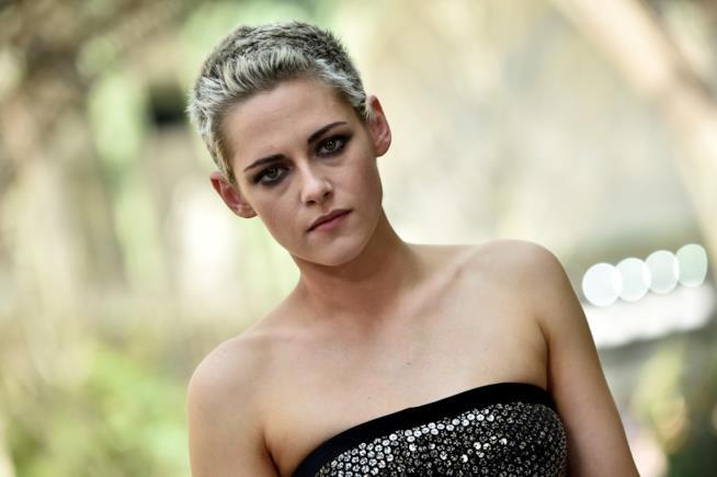 Charlie's Angels: la Sony vuole Kristen Stewart nel reboot