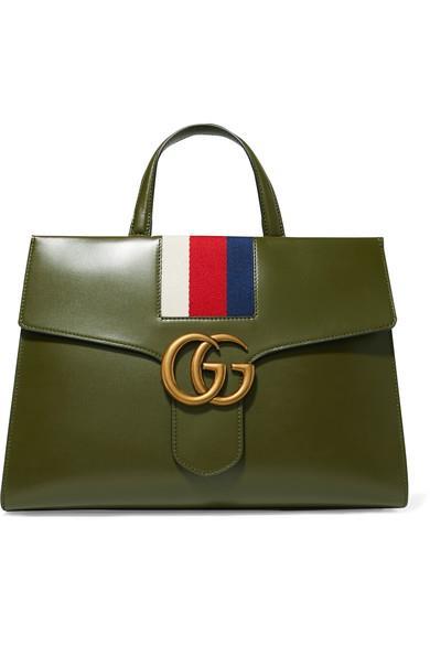 Borsa a mano Gucci per regalo di Natale