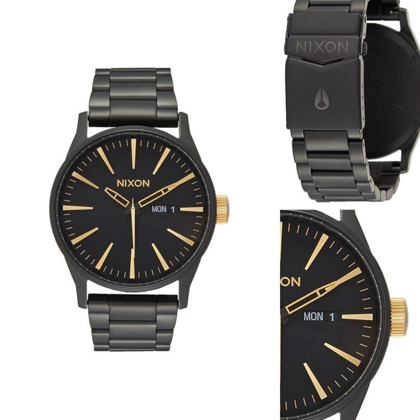 0d97f85055b300 Idee regalo per lui: gli orologi per Natale