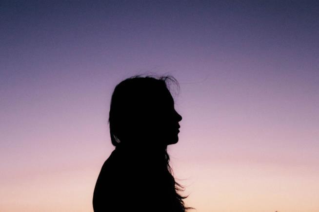 Come si chiede perdono