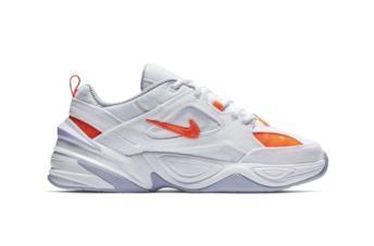 La nuova Nike M2K Tekno
