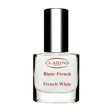Blanc French