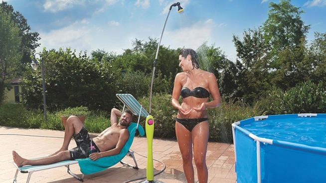 Docce solari da giardino, le migliori con tutti i prezzi