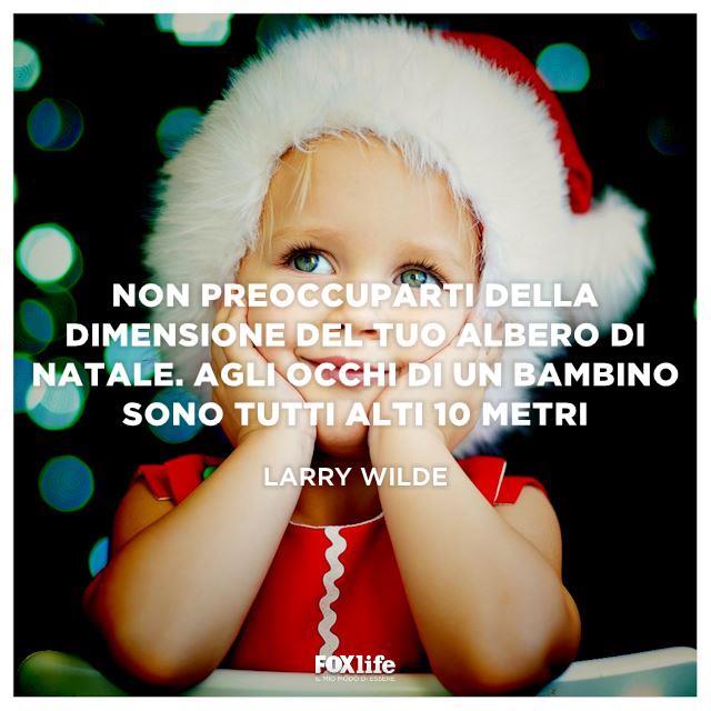 Frasi Natale Per Bambini.Frasi Di Natale Auguri E Aforismi Per Amici Famigliari E Colleghi
