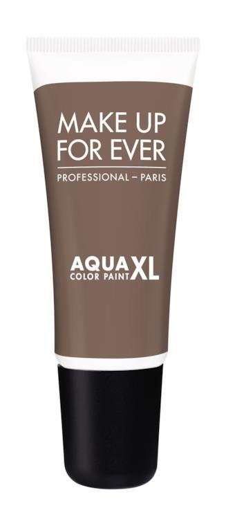 Ombretto liquido Aqua XL Color Paint Make Up Forever
