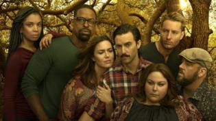 This is Us: dalla prima alla terza stagione