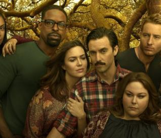 This is Us: dalla prima alla terza stagione