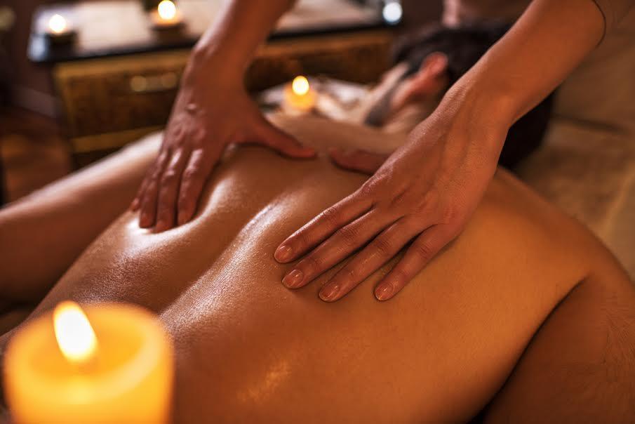 i film piu erotici olio per massaggi sensuali