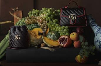Le Borse Gucci Marmont nuove