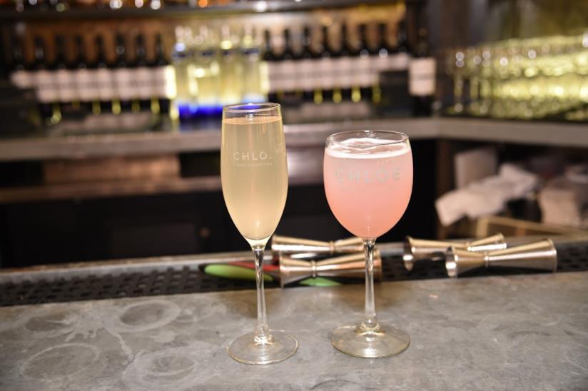 Cocktail per l'estate