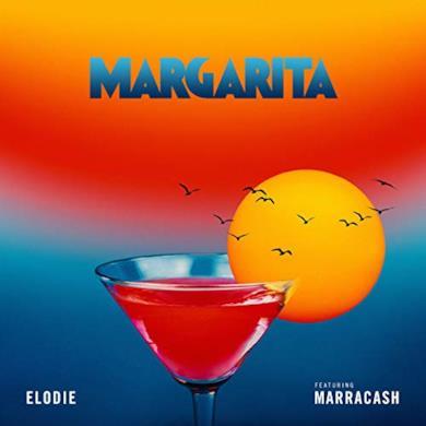 Margarita di Elodie feat. Marracash