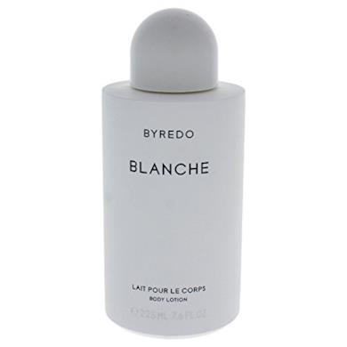 Blanche Body Lotion - 225ml/7.6oz