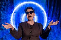 Roberta Torre è la regista di Extravergine: l'intervista completa