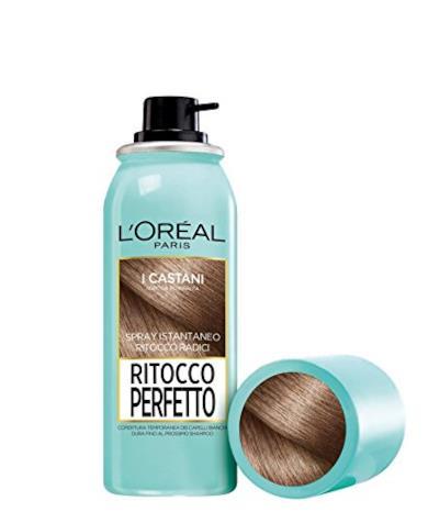 Ritocco Perfetto Spray