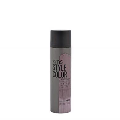 KMS California Style Color Vintage Blush pittura temporanea – Colore per capelli senza fissare, 150 ML