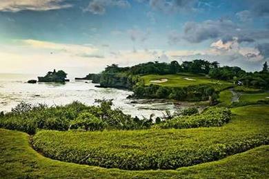 Giava, Sulawesi e Bali: un tour nel cuore dell'Indonesia