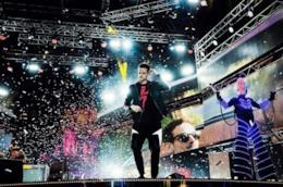 Fabio Rovazzi: la sua ultima hit è Volare di cui Feiner firma il remix