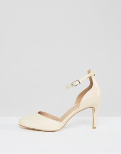 La TOP10 delle scarpe da sposa 36a9b30df41