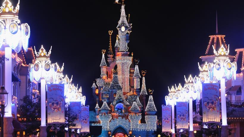 Tutto ciò che non sai ma dovresti sapere per visitare Disneyland Paris