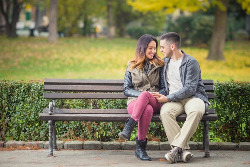 Come dire ti amo: frasi per lui, lei, da social e con le