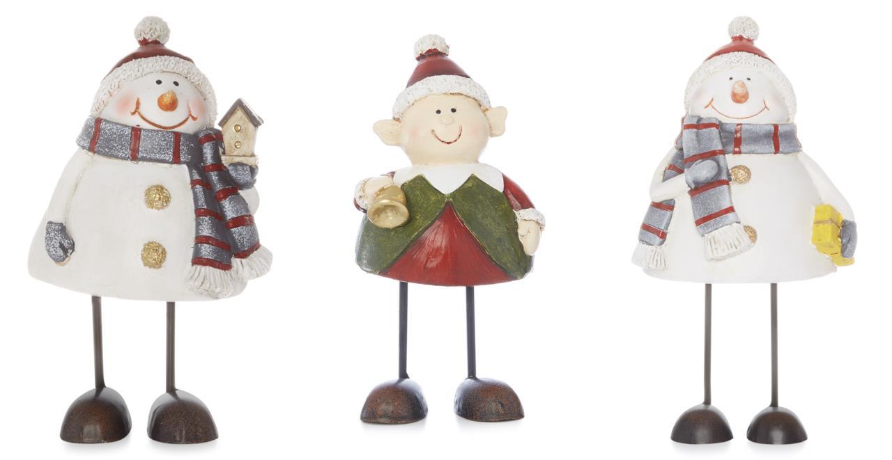 Statuine natalizie di Primark