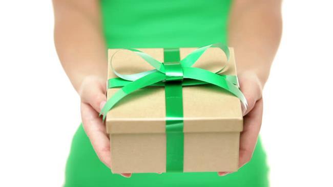 Le donne e le generosità