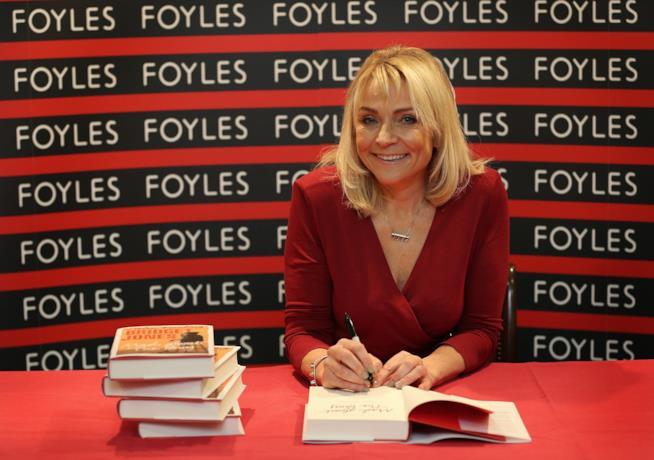 Helen Fielding Bridget Jones: Un Amore Di Ragazzo
