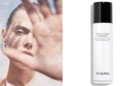 Chanel D-Pollution Essentiel