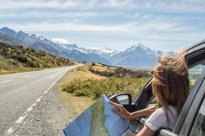 viaggio-spirituale-nuova-zelanda-pure-pod