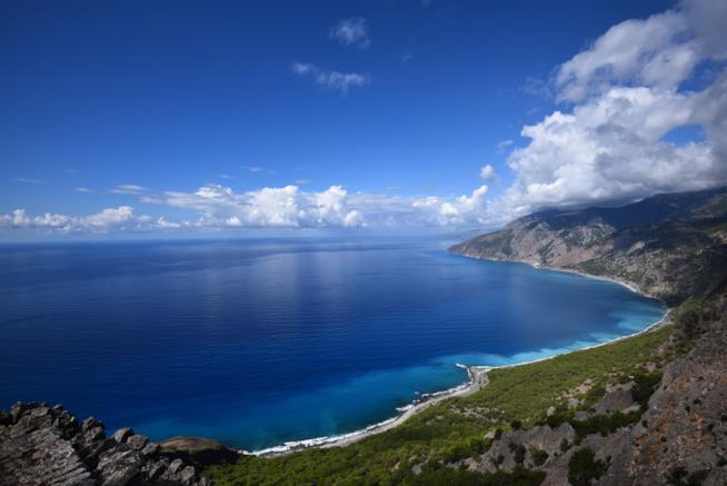 Migliori offerte per vacanze a Creta in Grecia