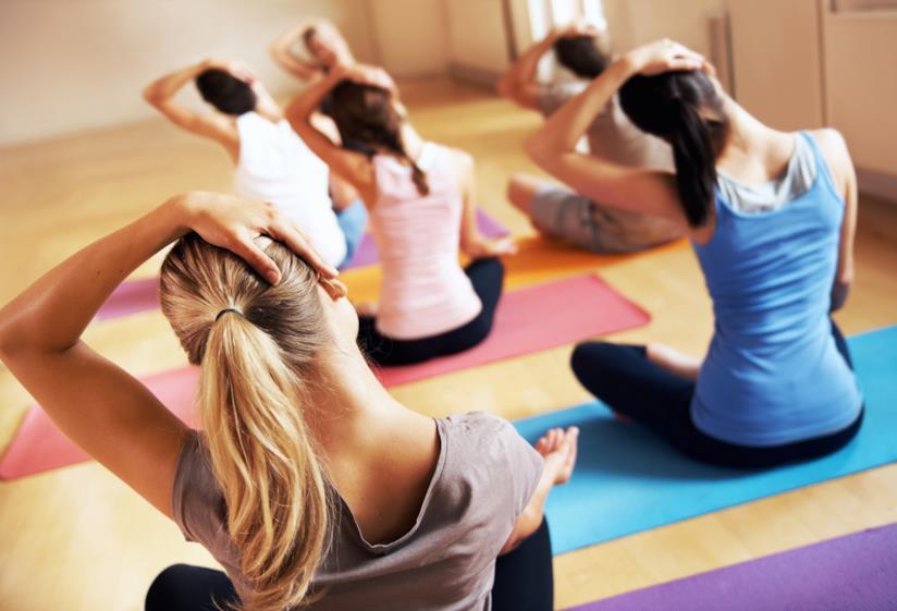 I 6 esercizi far passare il mal di schiena