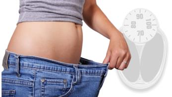 Consigli per far funzionare la dieta