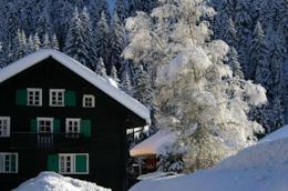 Alcuni consigli utili per trascorrere il Capodanno in montagna