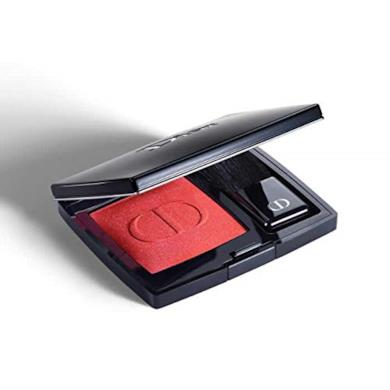 Christian dior - dior rouge blush 999
